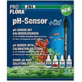 JBL ProFlora pH electrode/Sensor+Cal