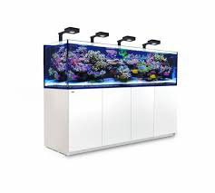 Red Sea REEFER 3XL - 900 Deluxe (200x65x65cm)