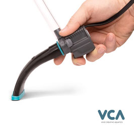 VCA Vacuum Pump Attachment