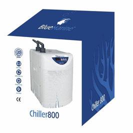Blue Marine Chiller 800 waterkoeler