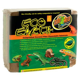 ZM Eco Earth (3 pack)