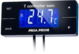 Aquamedic Twin Controller