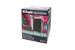Dupla Marin Dosing Box C4