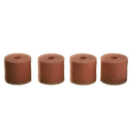 Oase Biomaster voorfilters set 4 (30ppi)