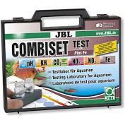 JBL Testkoffer Combi Set Plus Fe
