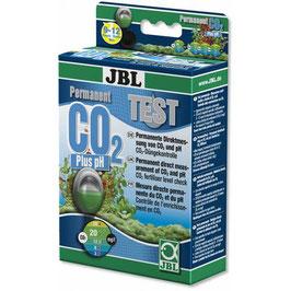 JBL Testset CO2+PH