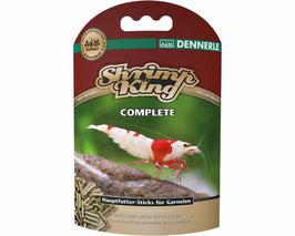 DENNERLE SHRIMP KING COMPLETE 30 G