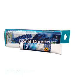 Aqua Medic Coral Construct 20 g