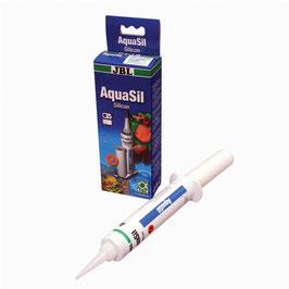JBL AquaSil siliconenkit zwart 80 ml
