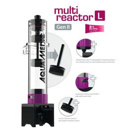 Aqua Medic Multi Reactor GEN 2 - L
