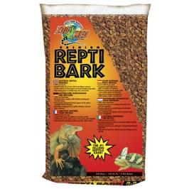 ZM Repti Bark (26,4 liter)
