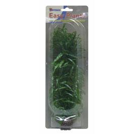 Superfish Easy Plants Hoog 30 cm 2