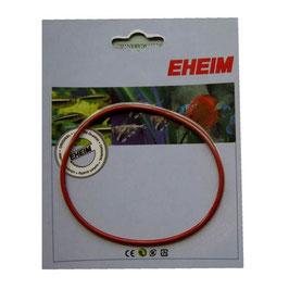 EHEIM O-RING VOOR 2211