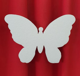Forma Farfalla tipo 1 in polistirolo