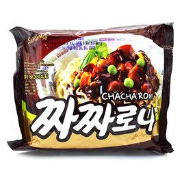 Samyang Chacharoni 140g 짜짜로니