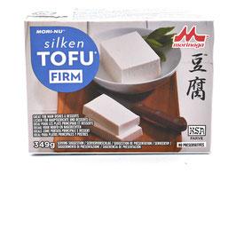 Morinaga Mori-Nu Tofu Fest 349g 豆腐
