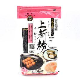 Maehara Seifun Joshinko 250g 前原製粉上新粉