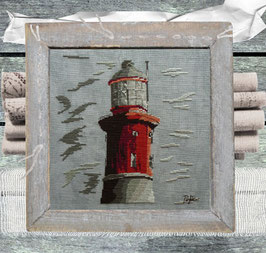 "PORT11 / "" Phare du Cap Ferret """