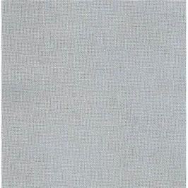 Coupon toile Zweigart Murano 50 x 70 cm