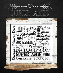 BDN30 Super Amie
