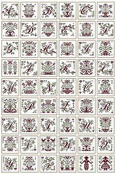 """V50531 / """" Le grand sampler des arbres de vie """""""