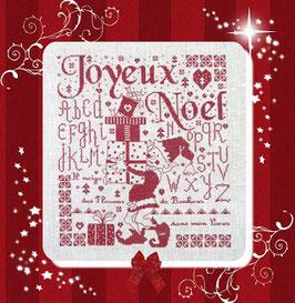 """RV214 / """" Flocons de mon coeur """""""
