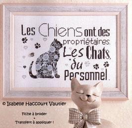"Plus01 / "" Petit Personnel """