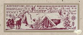 """RV 178 """" Vive le vent d'Hiver """""""