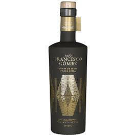 Francisco Gómez Extra Virgin Olive Oil - Grosal - ORGANIC, Spanje