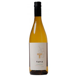 Tapiz Chardonnay 2019