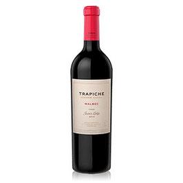 Trapiche Single Vineyard Terroir Series Finca Ambrosia 2013