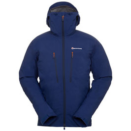 MONTANE Windjammer Jacket