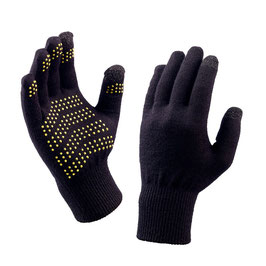 SEALSKINZ Merino Sport Glove