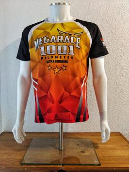 Megarace Shirt
