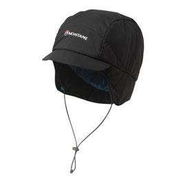 MONTANE Featherlite Cap