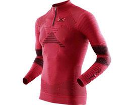 X-BIONIC Trail Running Effektor Langarm Shirt