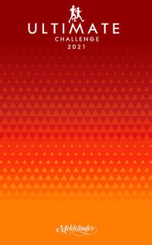 """Das """"ULTIMATE"""" Multifunktionstuch, Frühjahr 2021"""