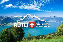 Eventticket Rütli Challenge