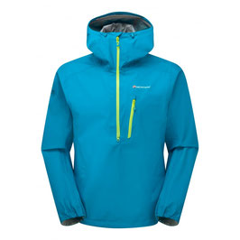 MONTANE Spine Pull-On