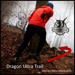 Dragon Ultratrail