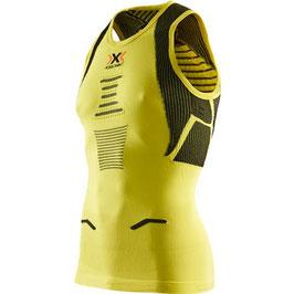 X-BIONIC THE TRICK Running Shirt Singlet