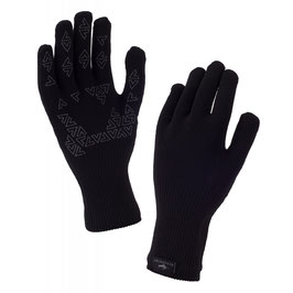 SEALSKINZ Ultra Grip Gloves (wasserdicht)