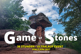 Shirt und Urkundenorder für Teilnehmer Juni 2017