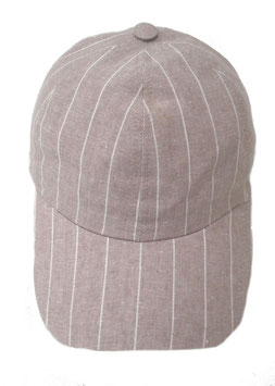 Herren Sommercap Basecap Sonnenschutz Farbauswahl Freizeitcap UNISEX ( 660 ) ( 13 )