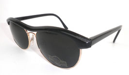 Sonnenbrille in Schwaz Retro Vintage 80er Jahre Sonnenbrillen Damenbrillen UNISEX (29)