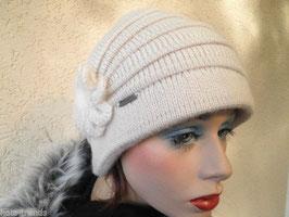 Damenmütze Wintermütze sehr warm ( 37 )