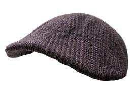 Herrenmütze Gatsby Schiebermütze Flatcap Schlägermütze Herrenmützen Herrenhüte ( 13 )