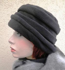 Damenmütze Fuggermütze Wintermütze ( 40 )