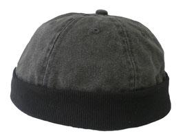 Dockercap Dockermütze Farbauswahl Baumwollmütze Sommermütze Herrenmützen Hüte (0.1)