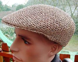 Herren Stohut / Cap Flatcap ( 2 )